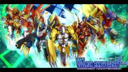 Download-Digimon-Wallpaper