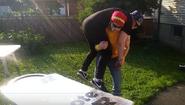 Human Hogan lifts NWO Hogan