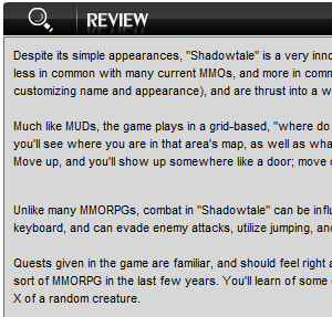 File:Mmohubreview.png