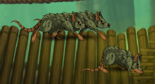 File:Leaf rats.png