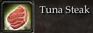 Tuna Steak1