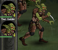 File:Thetgoblin.png