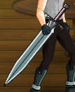 File:Steel Long Sword.png