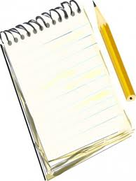 File:Notebook.jpeg