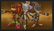 Knuckles-Sir-Gawain-Blaze-Percival-and-Shadow-Sir-Lancelot-sonic-forever-14386036-308-180