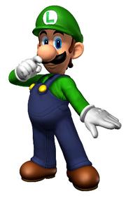 Luigi 1