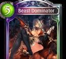Beast Dominator