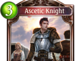 Ascetic Knight