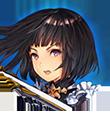 Icon Erika