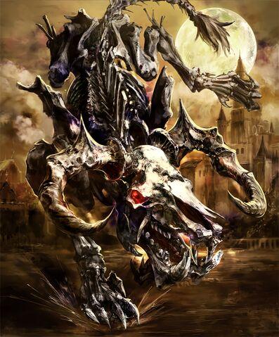 File:Skull Beast EV.jpeg