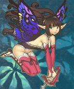 Fairyev