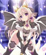 Lilith EV