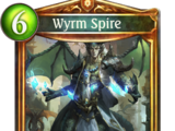 Wyrm Spire