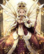 Noble Fairy