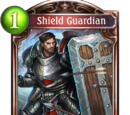 Shield Guardian
