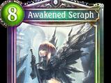 Awakened Seraph