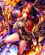 Sky Dragon Ethica EV