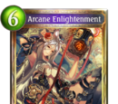 Arcane Enlightenment
