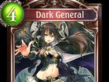 Dark General