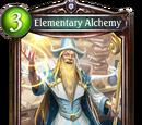 Elementary Alchemy
