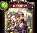 Club Soldier