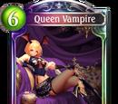 Queen Vampire