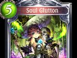 Soul Glutton