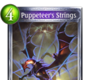 Puppeteer's Strings