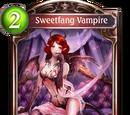 Sweetfang Vampire