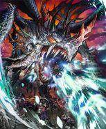 Glint Dragon EV