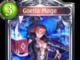 Goetia Mage