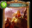 Arthurian Light
