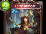 Fairy Bringer