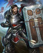 Shieldguardian