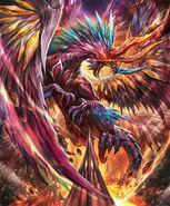 Maelstrom Dragon EV