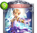Lightning Shooter