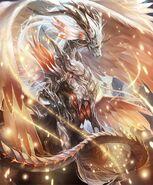 Holywing Dragon EV