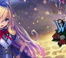 Wonderland Dreams
