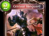 Centaur Vanguard