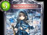 Necroelementist