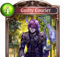 Guilty Courier