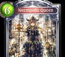 Necropolis Queen