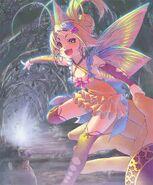 Pixie Mischief