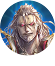 Icon Urias