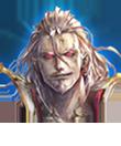 Icon Urias