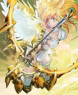 Angelic Snipe
