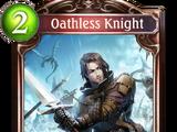 Oathless Knight