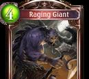 Raging Giant