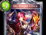 Sky Dragon Ethica