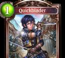 Quickblader